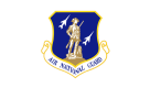 Air-National-Guard