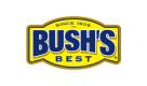 bushes-best